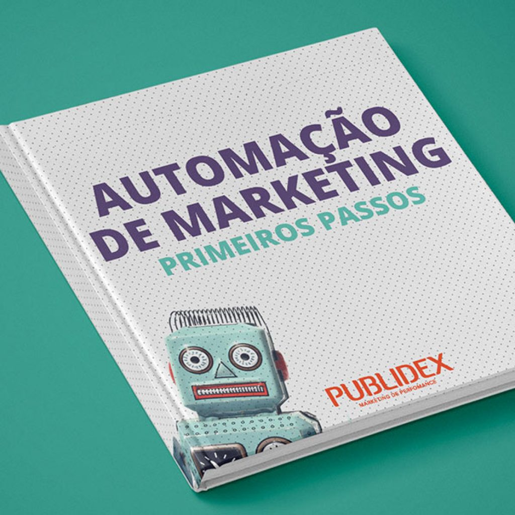 e-book-automacao-de-marketing-primeiros-passos